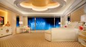 4_Wynn Palace_Fountain Salon Suite_Bedroom_Barbara Kraft