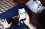 """Buchung per Facebook Messenger - Mit dem """"Stopover""""-Bot von Icelandair funktioniert das nun (Foto: Icelandair)"""