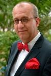 Good Morning Hoteliers (95): Ehrlichkeit ist das neue Cool – Warum gefälschte Hotelsterne der Hotellerie noch mehr schaden - Hören Sie hier meine neueste Audio-Kolumne bei HOTELIER TV& RADIO: https://soundcloud.com/hoteliertv/good-morning-hoteliers-95-ehrlichkeit-ist-das-neue-cool