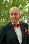Good Morning Hoteliers (98): Diese 3 Blogs müssen Sie lesen - Hören Sie hier meine neueste Audio-Kolumne bei HOTELIER TV& RADIO: https://soundcloud.com/hoteliertv/good-morning-hoteliers-98-diese-3-blogs-mussen-sie-lesen