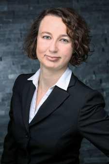 Mieke Hinrichs