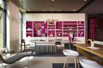 Marriott International's Newest Lifestyle Hotel Brand Opens Second Property in Germany (PRNewsFoto/Marriott International, Inc.)