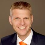 Thomas Hannes