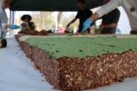 guinness-world-records_der-gro%cc%88ste-vegane-kuchen_1