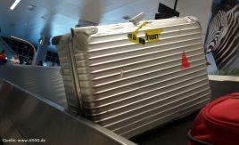 koffer-gepack-arag