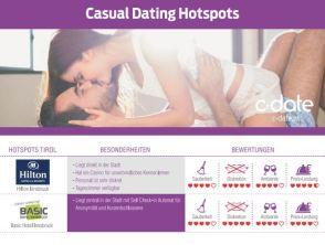 sex-im-hotel-casual-dating-wien-3