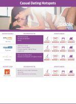 sex-im-hotel-casual-dating-zurich-2