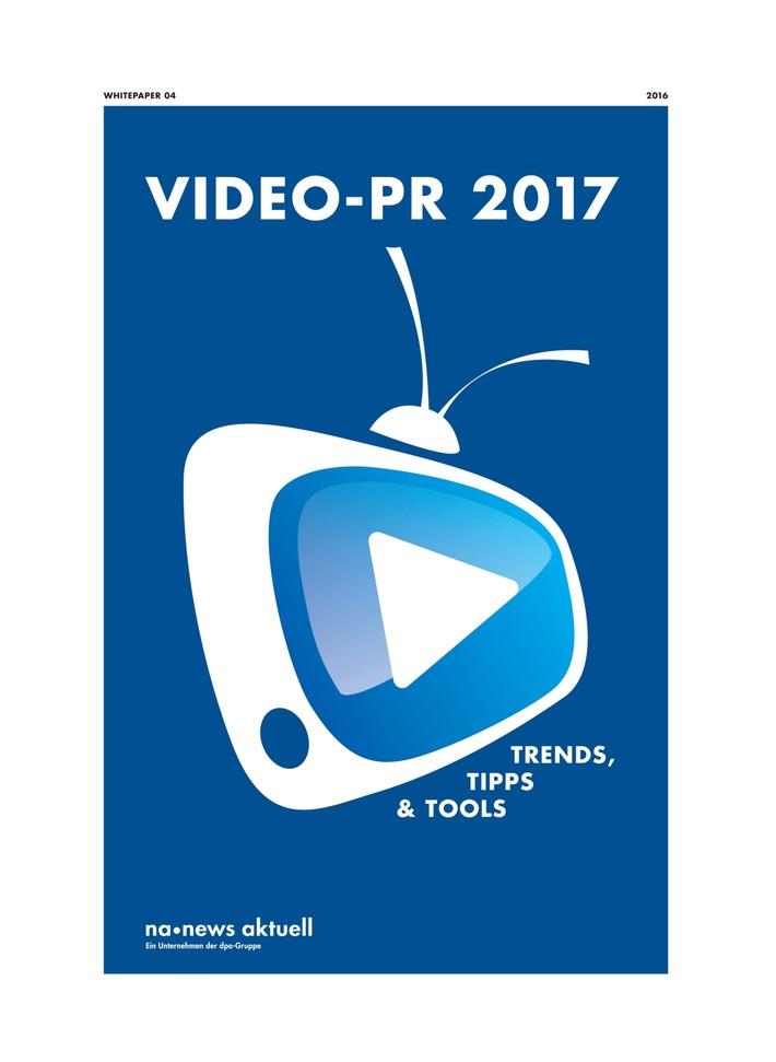 video-pr-2017