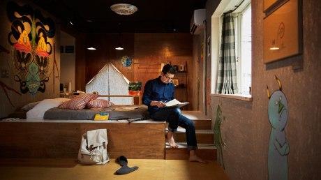 Symbolfoto: Airbnb