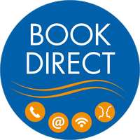 book-direct-hotrec