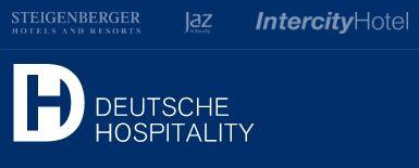 deutsche-hospitality
