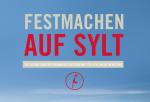 Festmachen auf Sylt - Ausbildungsprogramm im Gastgewerbe für Flüchtlinge