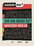 Generation What: Arbeit ohne Selbstverwirklichung und schlechte Noten fürs Bildungssystem