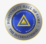 The International Hospitality Hall of Fame