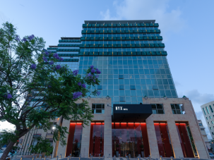 nyx-hotel-tel-aviv-10