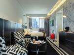 nyx-hotel-tel-aviv-6