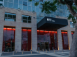 nyx-hotel-tel-aviv-9