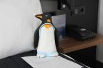 pinguin_4_quelle-radisson-blu