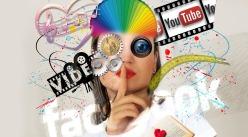 Social Media / Grafik: Geralt/Pixabay