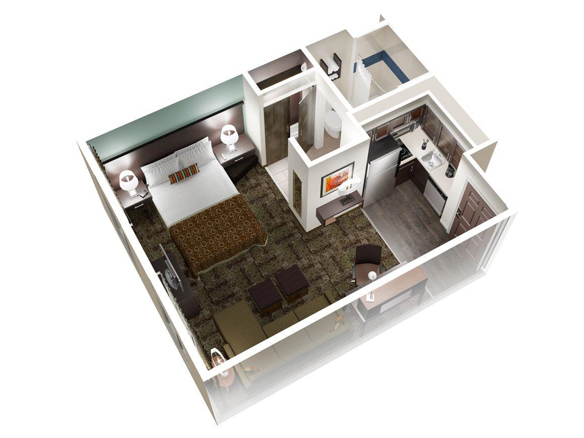 staybridge-suites-apartment