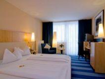 Achat Premium Dresden - Zimmer
