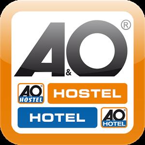 ao-hostels-und-hotels