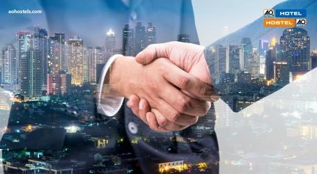 ao_tpg_handshake