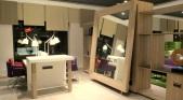 holiday-inn-dusseldorf-city-toulouser-allee_lobby-1-neudahm-hotel-interior-design