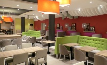holiday-inn-dusseldorf-city-toulouser-allee_restaurant-3-neudahm-hotel-interior-design
