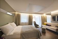 room-2025-asklepios-1