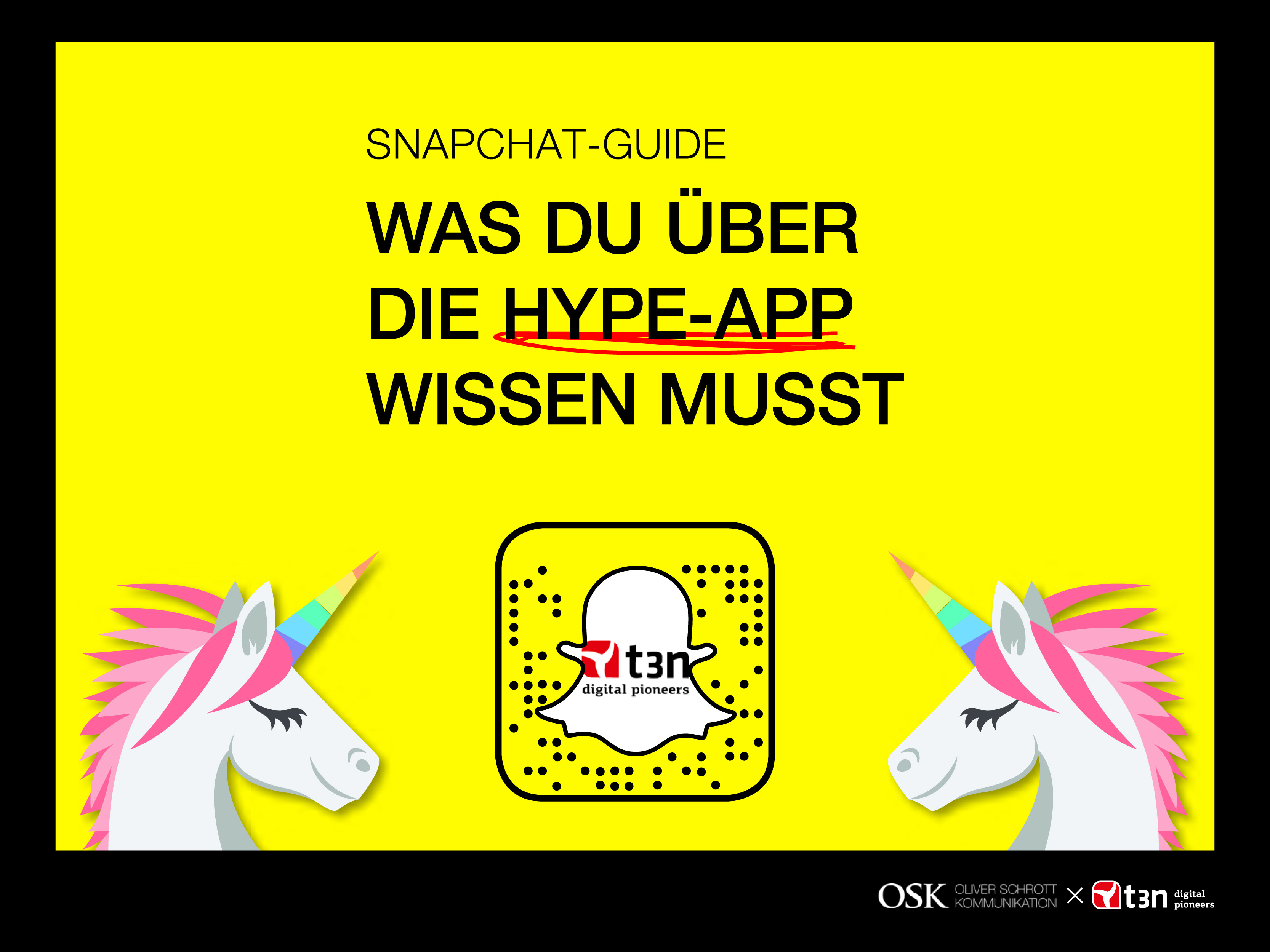 snapchat-guide-cover