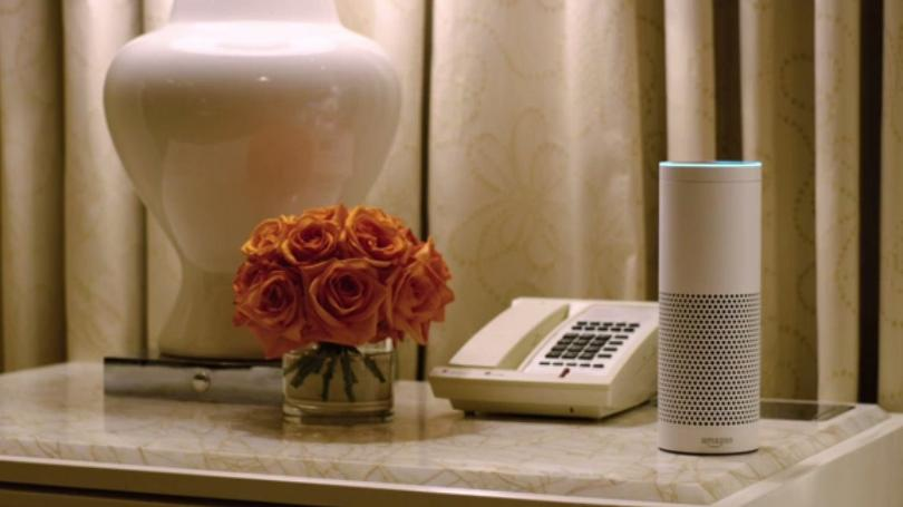 amazon-echo-wynn-las-vegas
