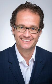 Dirk Führer
