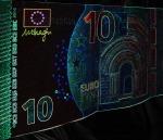 schwarzgeld-moritz-320-pixabay