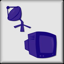 tv-fernseher-rundfunkbeitrag-clker-pixabay