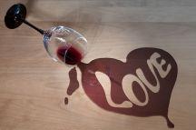 wein-alkohol-sucht-joerg-design-pixabay
