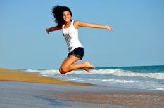 Fitness - Foto: Lazare/Pixabay