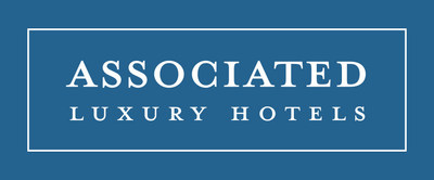 associated-luxury-hotels