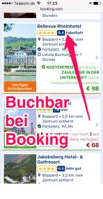 bellevue-rheinhotel-boppard-booking