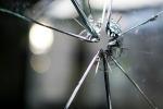glass-1497227_1920