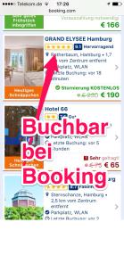 grand-elysee-hamburg-booking