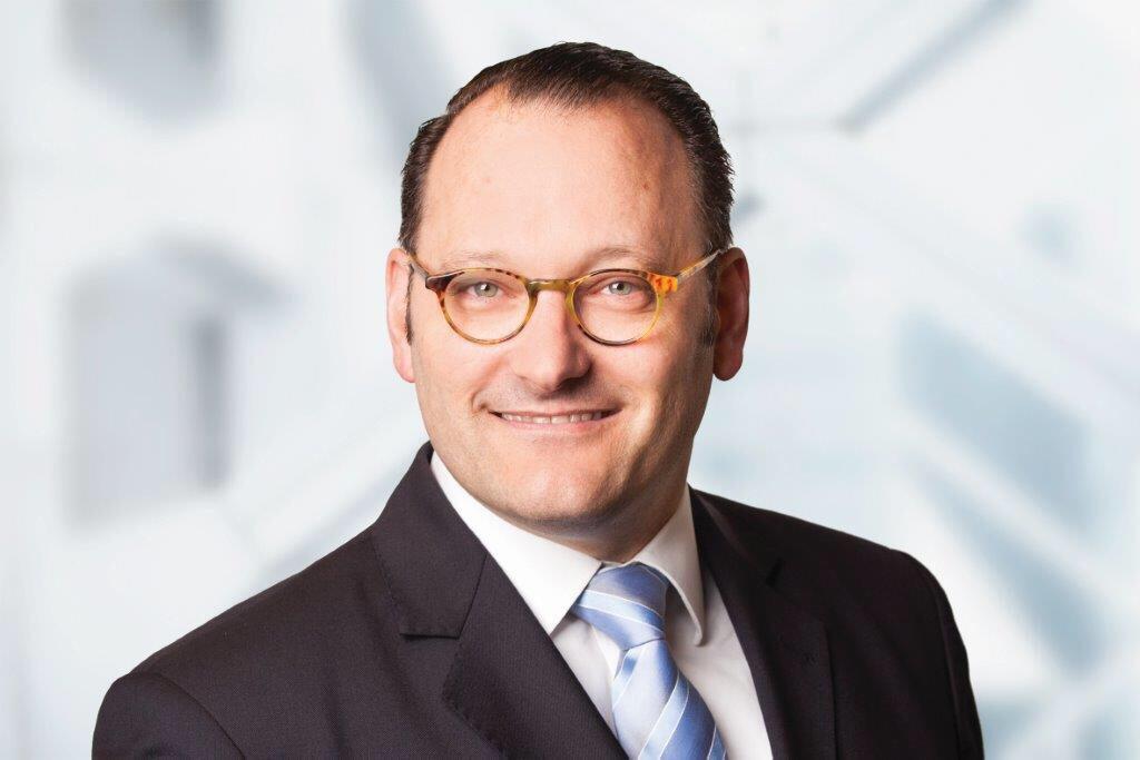 Thomas Lenerz