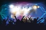 Events bringen mehr Gäste - gerade im ländlichen Raum (Foto: Stux/Pixabay)
