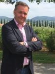 Martin Pelz