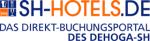 sh-hotels