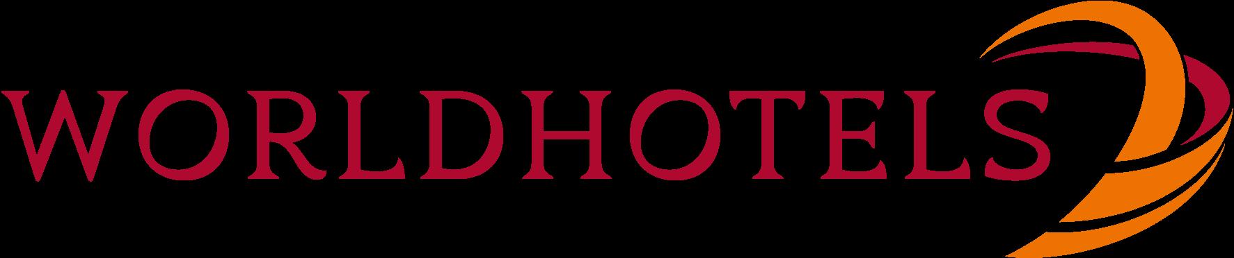 worlhotels
