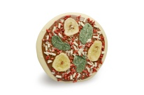 2017-03-31-chocri-Pizzaschokolade-frei