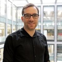 Tagungsräume in Hotels werden online gebucht - Die Digitalisierung im MICE-Business trägt Früchte - Interview mit Felix Undeutsch von Expedia MeetingMarket
