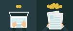 Recruiting mit Liste und Mailprogramm: ineffizient und teuer (Grafk: Softgarden)