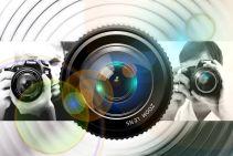 Fotografieren - Geralt Pixabay